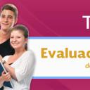 Evaluación de Tutorías 2015
