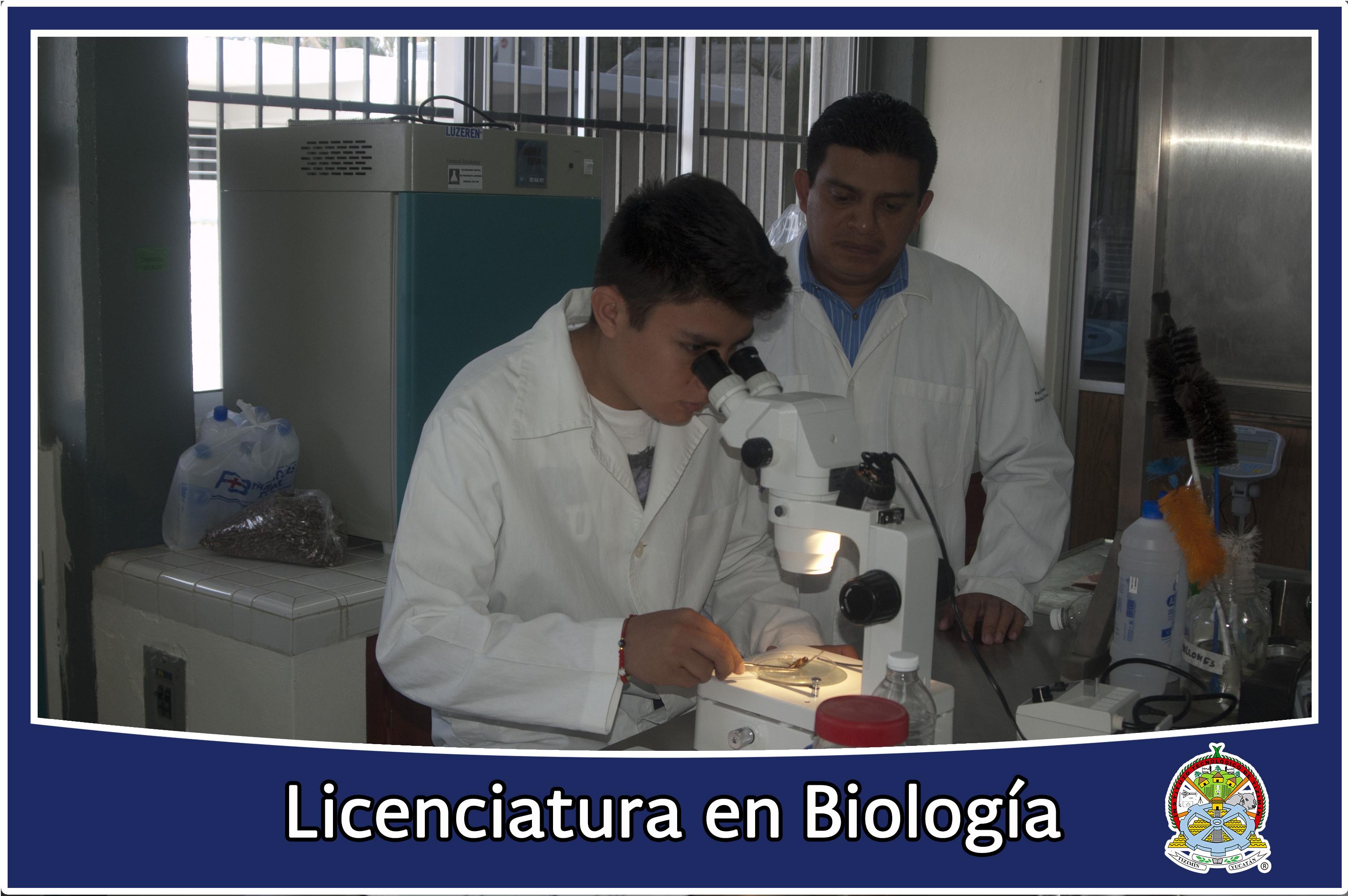 BIOLOGÍA1