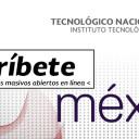 Plataforma México X