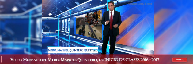 Video_Inicio_clases (2016)
