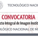Convocatoria_Imagen_Institucional