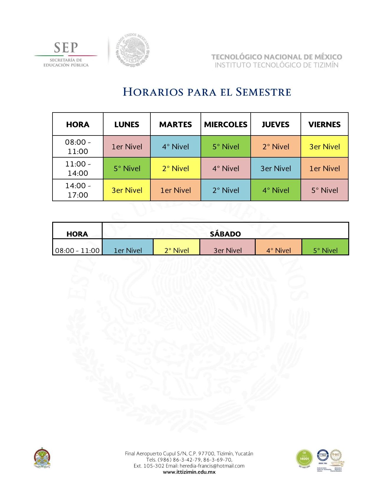 Calendario_Semestral17_002