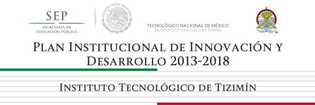 PIID 2013-2018