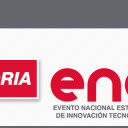 Convocatoria ENEIT 2017