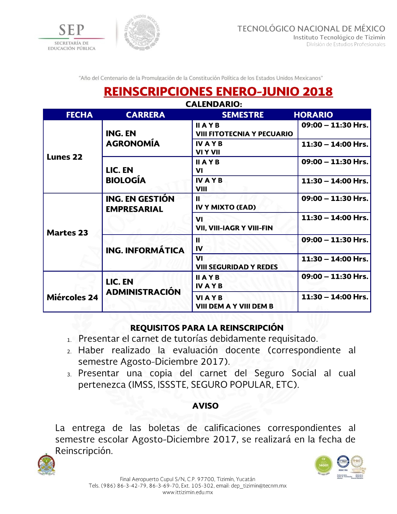 Reinscripción Ene-Jun 2018_001