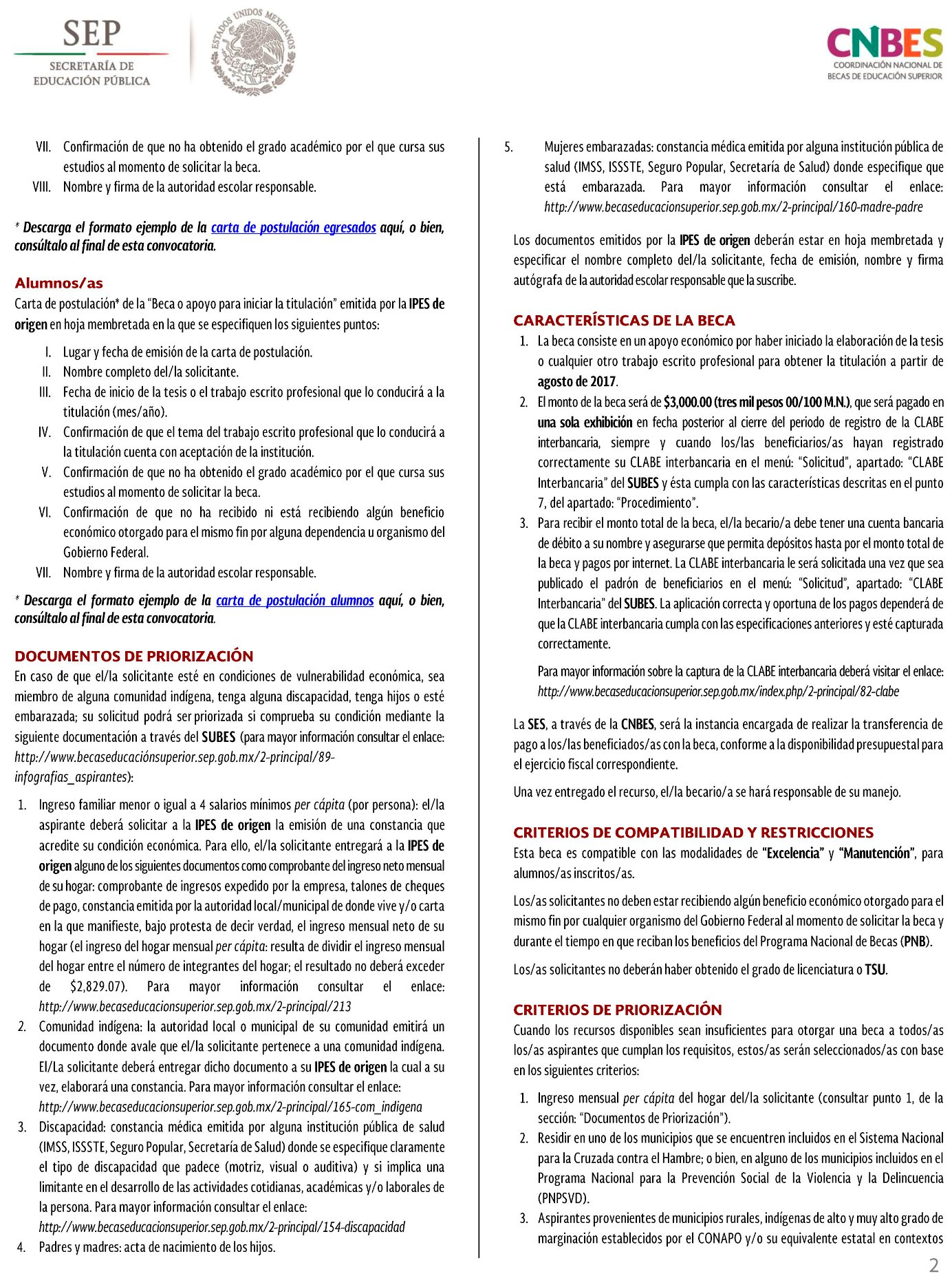 CONVOCATORIA_INICIA_TITULACION_2018-2