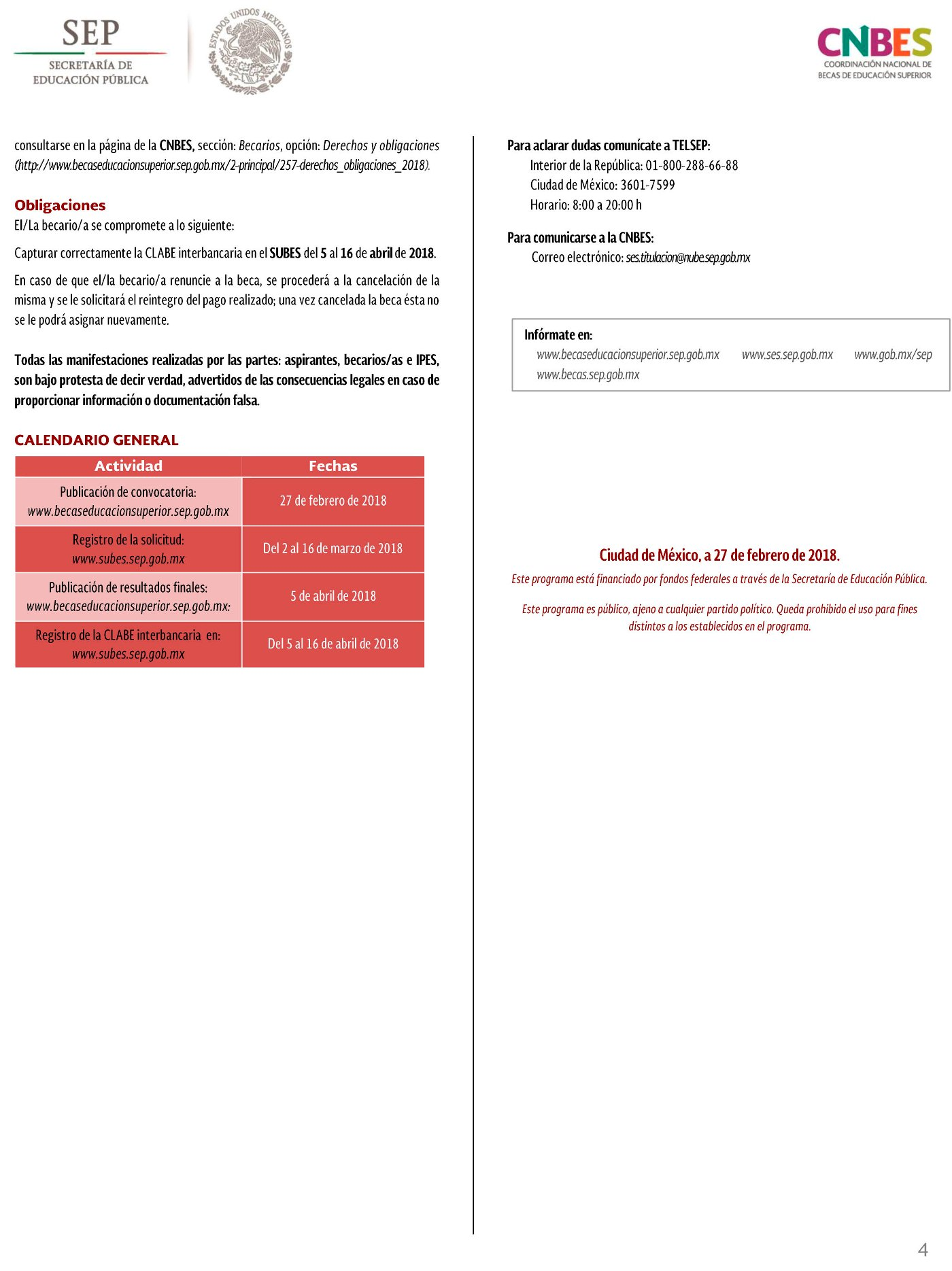 CONVOCATORIA_INICIA_TITULACION_2018-4