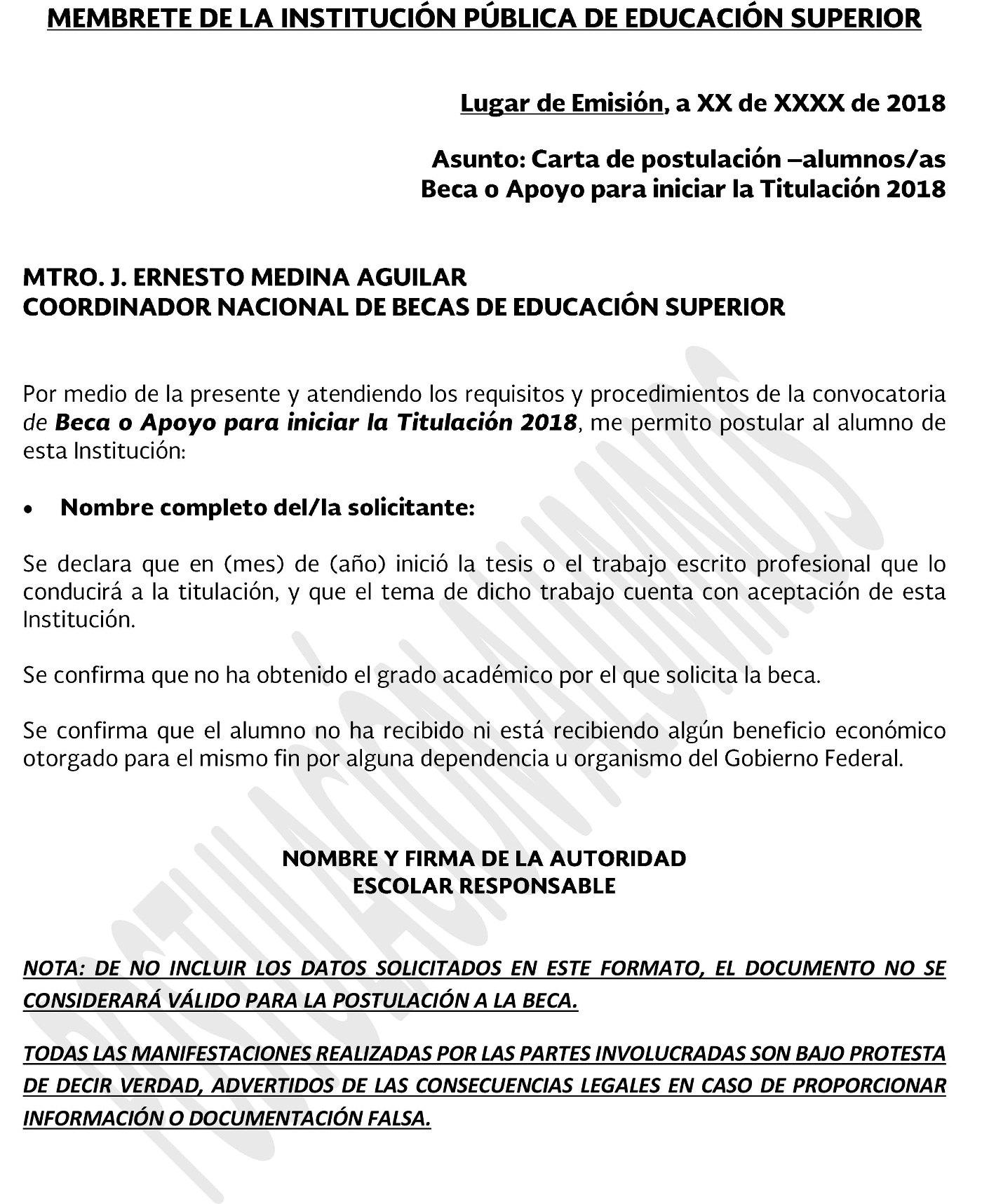 CONVOCATORIA_INICIA_TITULACION_2018-6