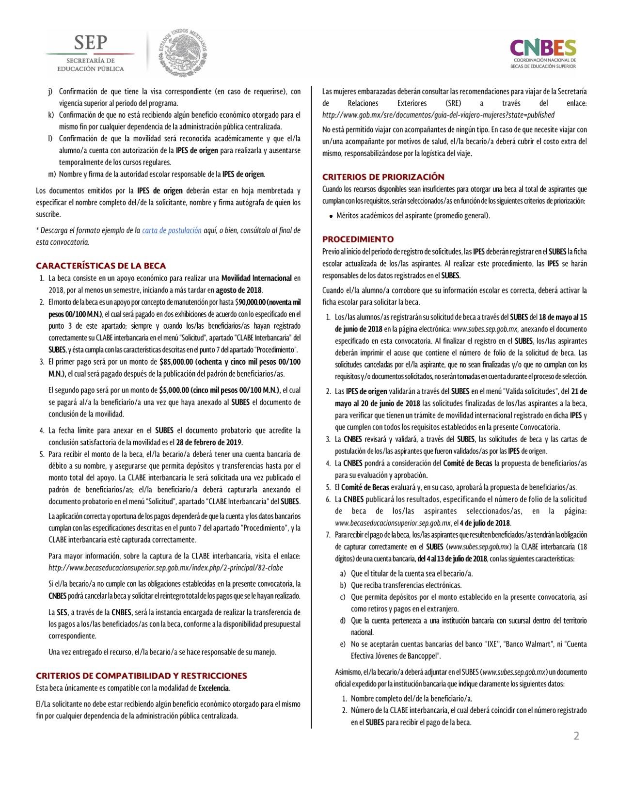 CONVOCATORIA_Mov_Internacional_2018 (2)
