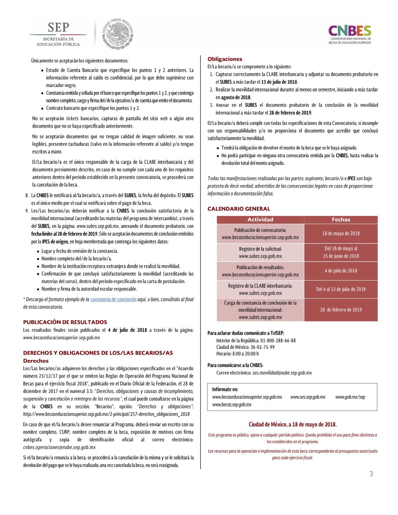 CONVOCATORIA_Mov_Internacional_2018 (3)