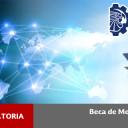 Convocatoria Movilidad Estudiantil 2018