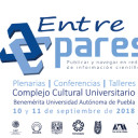 Convocatoria entre pares