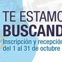 Convocatoria Enlace Universitario BANXICO