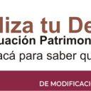 Declaración_patrimonial