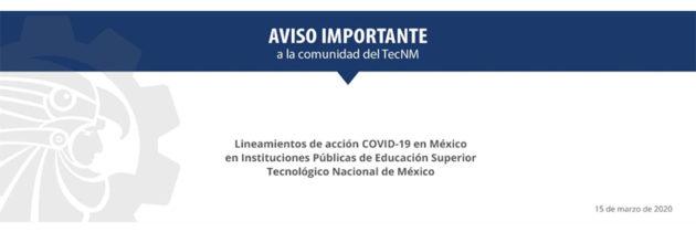 Lineamiento_de_accion_COVID-19