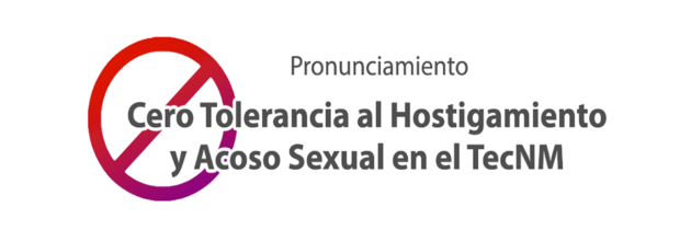 Cero_Tolerancia_al_Hostigamiento_Acoso