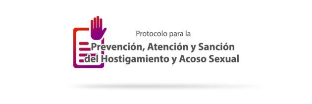 Prevención_Atención_Sanción_Hostigamiento_Acoso