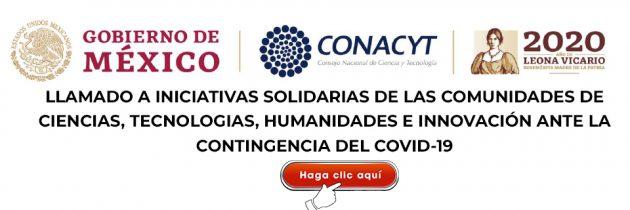 Llamamiento_iniciativas_solidarias