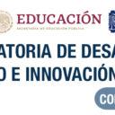 Conv_des_Tec_Innovacion_Docentes