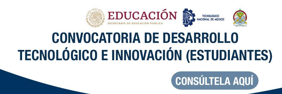 Conv_des_Tec_Inovación_Estudiantes