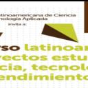 Concurso_Latin_Proyectos_Estudiantiles
