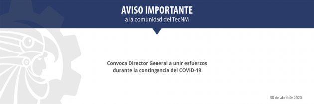 Comunicado_TecNM_30_04_2020