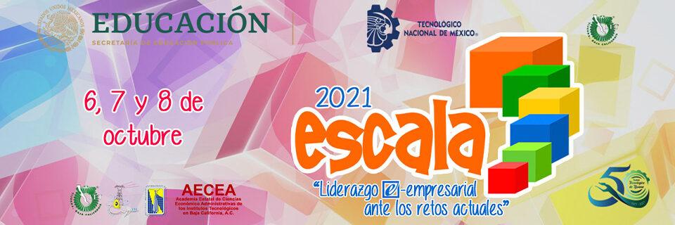 XIII Congreso Internacional de Ciencias Económico-Administrativas